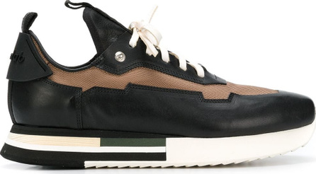 Artselab Low-top sneakers
