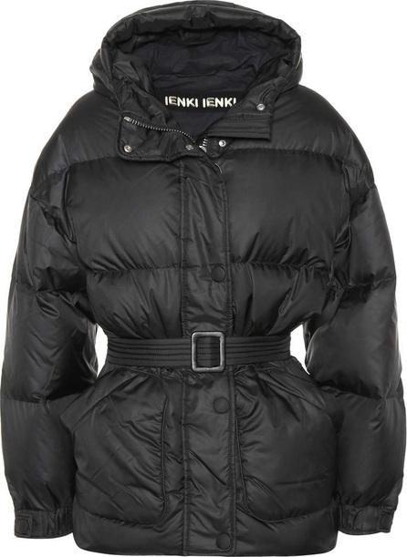 Ienki Ienki Michlin puffer jacket