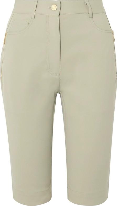 Dion Lee Denim shorts