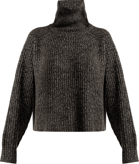 THE ROW Dickie cashmere sweater