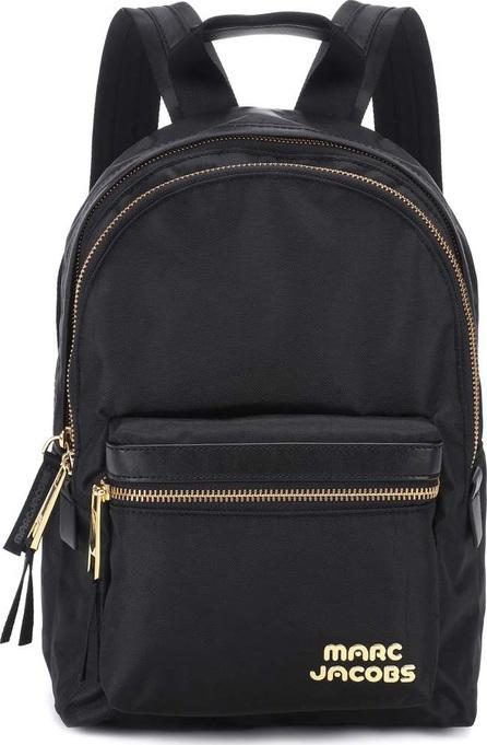 Trek Pack Medium backpack