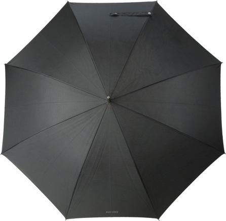 KENZO classic umbrella