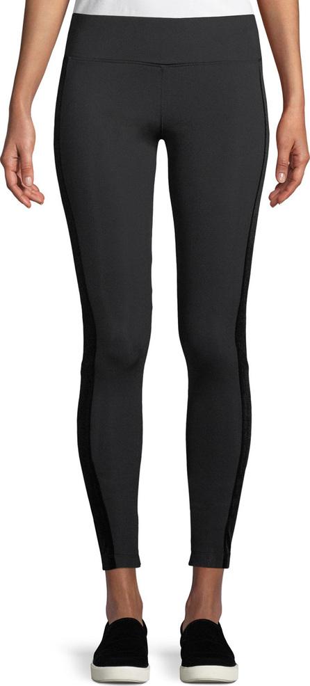 Anatomie Pants for Women - mkt