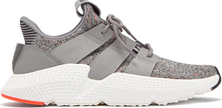 Adidas Originals Prophere low-top trainers