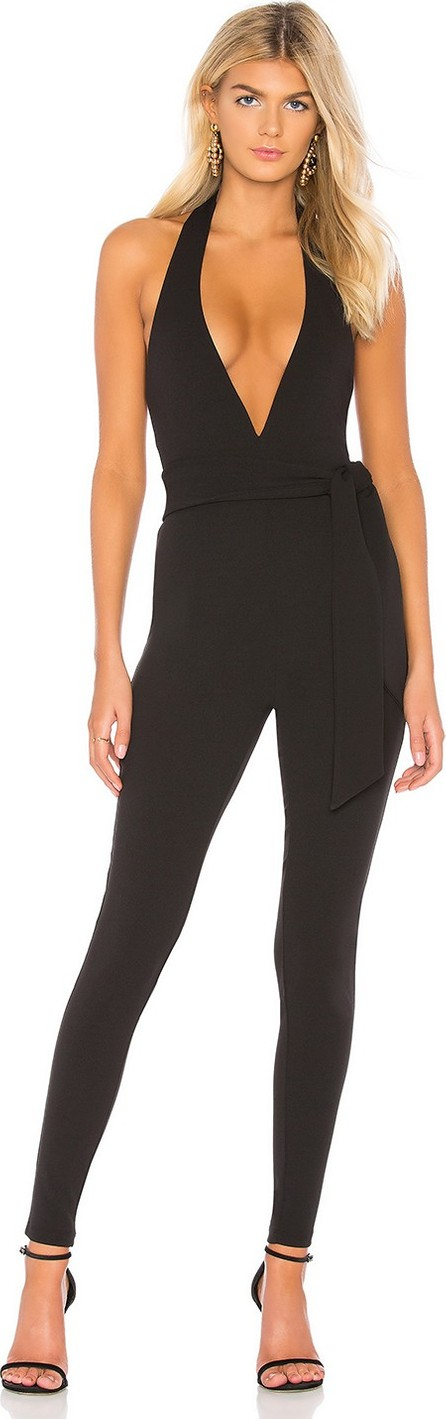 Nookie Dare Jumpsuit