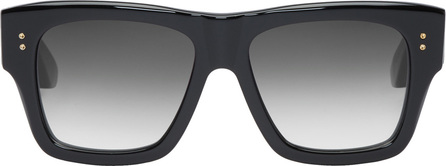 DITA Black Creator Sunglasses