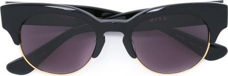 DITA 'Liberty' sunglasses