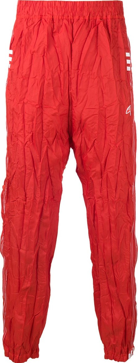 Adidas Originals by Alexander Wang Adibreak track pants