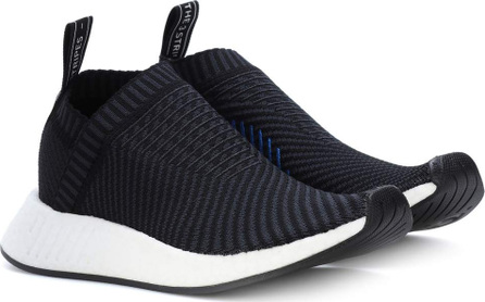 Adidas Originals NMD_CS2 sneakers