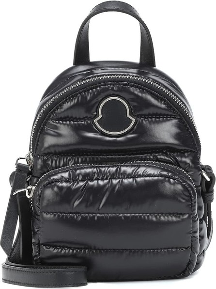 Moncler Kilia Small crossbody bag