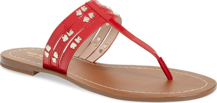 Kate Spade New York carol sandal