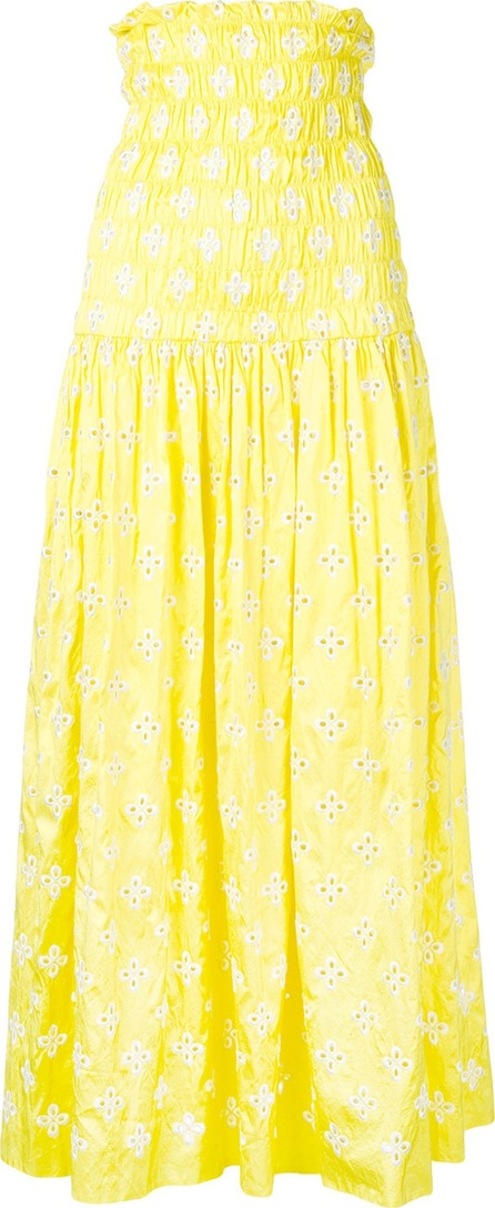 Georgia Alice Daisy skirt