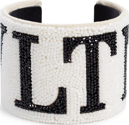 Valentino VLTN Cuff Bracelet