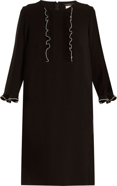Weekend Max Mara Knut dress