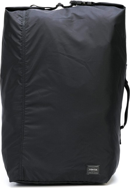 Porter-Yoshida & Co Flex Bonsac backpack