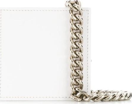 A-Cold-Wall* Mini shoulder bag
