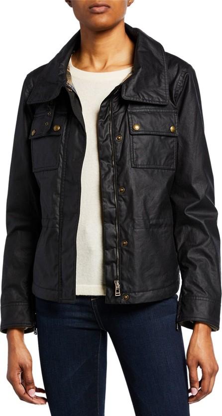 Belstaff Guildford 2.0 Waxed Cotton Jacket