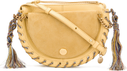 See By Chloé Kriss shoulder bag