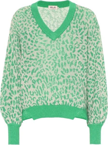 Baum und Pferdgarten Charlize wool-blend sweater