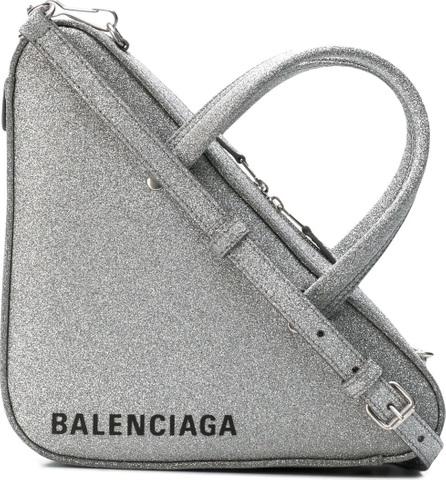 Balenciaga Triangle Duffle XS AJ bag