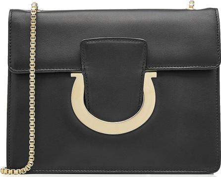 38fdae16f6 Salvatore Ferragamo Shoulder Bags for Women - Mkt
