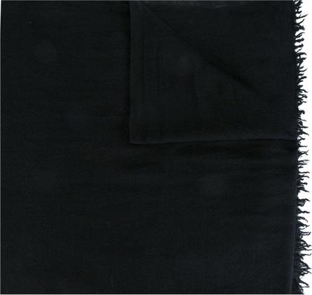 Faliero Sarti 'Dianetta' scarf