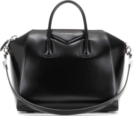 Givenchy Antigona Medium leather tote