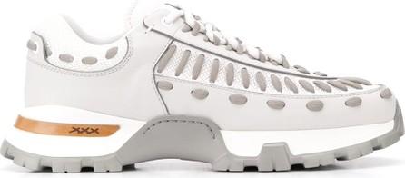 Ermenegildo Zegna XXX Claudio sneakers