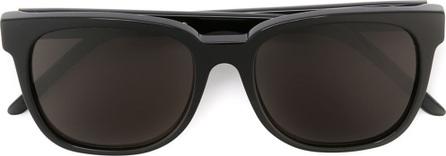 RetroSuperFuture 'People' sunglasses