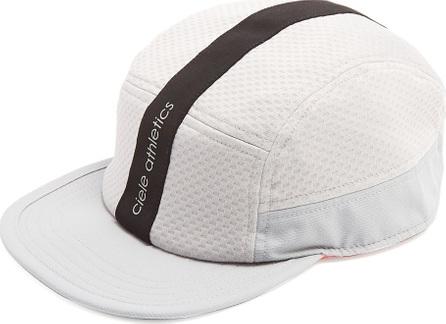 Ciele Athletics GOCap Zoom cap