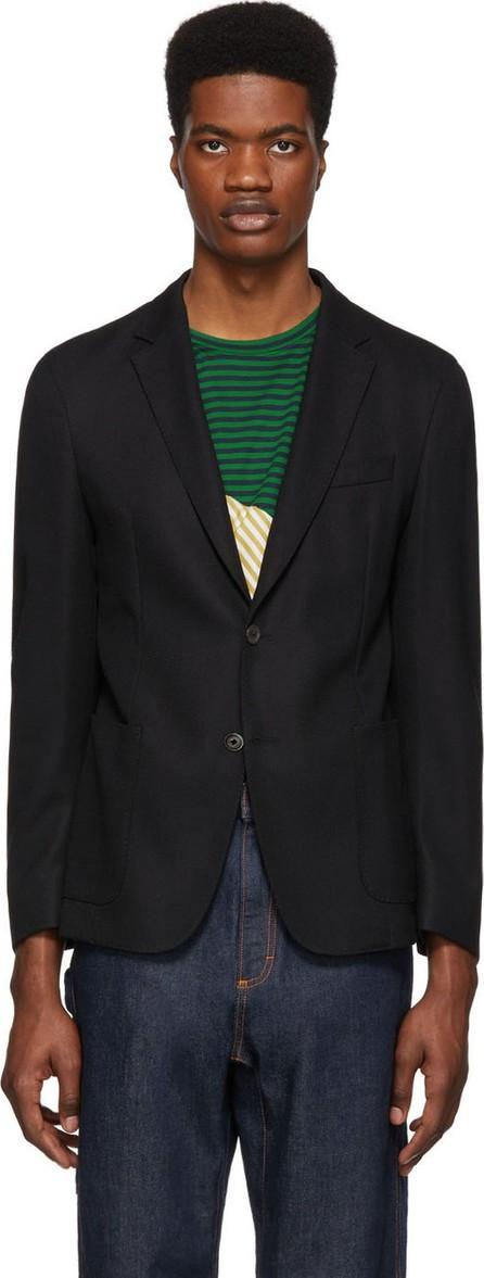 BOSS Hugo Boss Black Nold Blazer