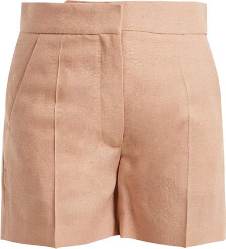 Joseph Windsor slim shorts