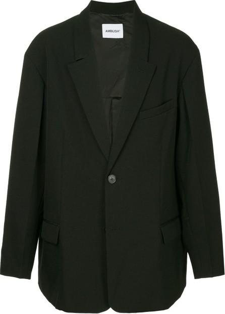 Ambush Single breasted blazer