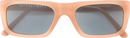 RetroSuperFuture 'Augusto Beato' sunglasses