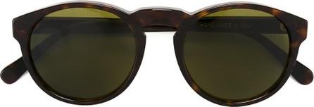 RetroSuperFuture Paloma sunglasses