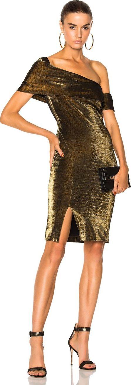 Haney Emily Dress