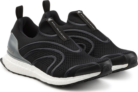 Adidas By Stella McCartney Ultra Boost Uncaged Sneakers