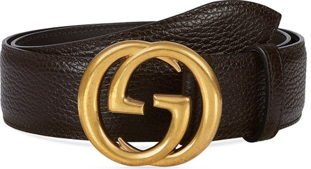 "Roberto Coin Rock and Diamonds 18k White Gold Diamond Flexible Bracelet, 6.6"""