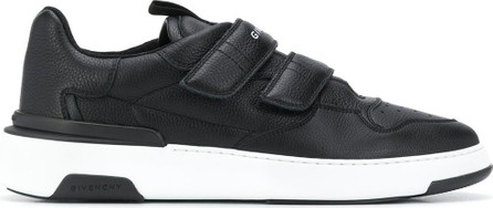 Givenchy Touch-strap sneakers