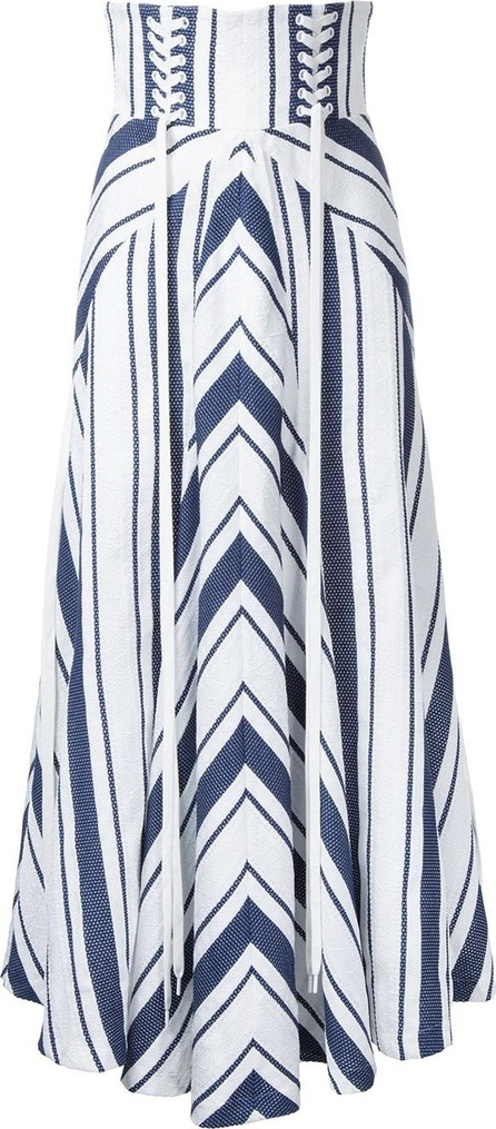 Alex Perry 'Ashton' skirt