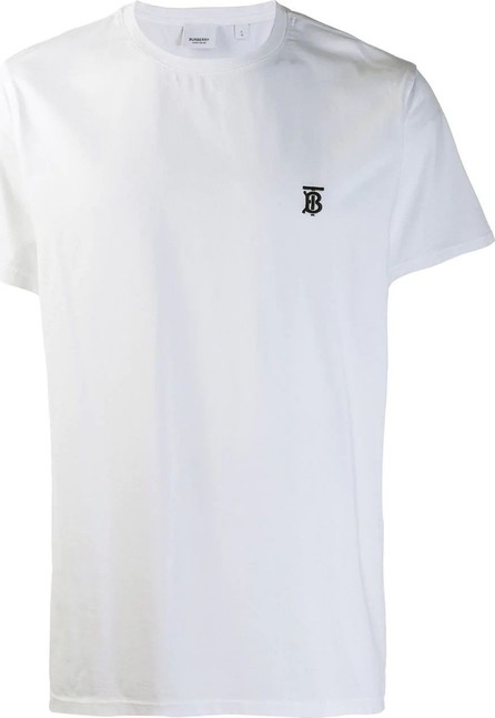 Burberry London England monogram T-shirt