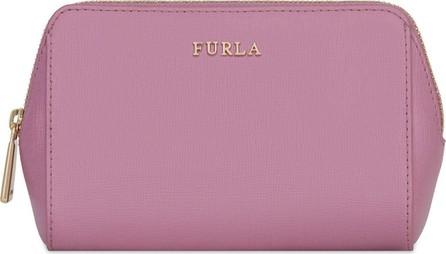 Furla Electra Medium Cosmetic Case