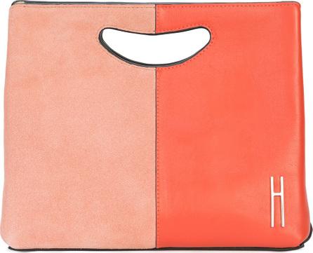 Hayward 1712 bag