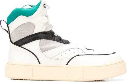 Eytys Lotus sneakers