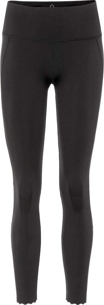 Varley Emory leggings