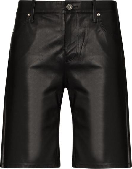 RtA Jami knee-length shorts