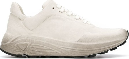 Del Carlo Low top sneakers
