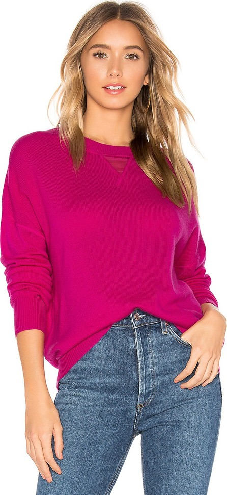 27 Miles Malibu Lilo Sweater