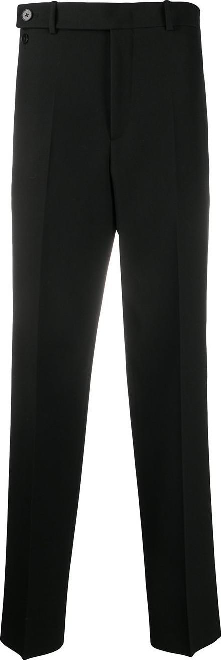 Jil Sander Straight-leg trousers