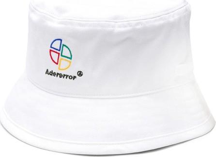 ADER error Logo bucket hat